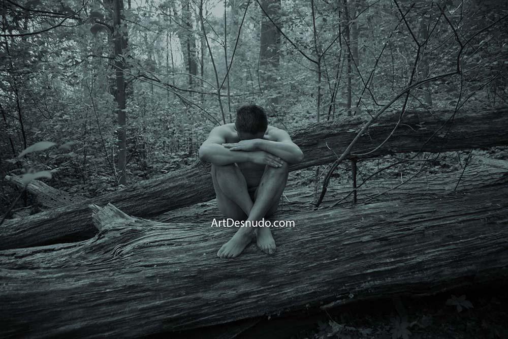 My photography work - Mi trabajo de fotografía (VIDEOS).