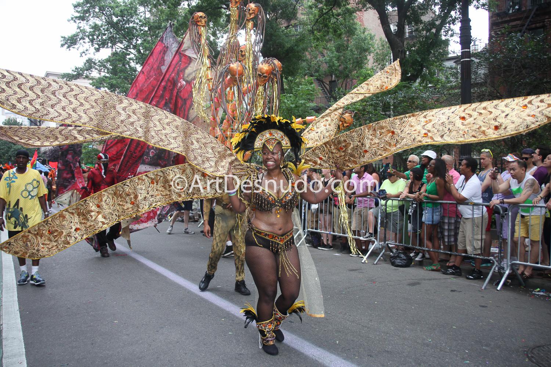 June 2013. Manhattan, New York City – NYC Lesbian, Gay, Bisexual, Trans, Queer Pride March. Junio, 2013. Manhattan, Ciudad de Nueva York - Marcha del orgullo Lesbico, homosexual, Bisexual, Transgénero, Queer.