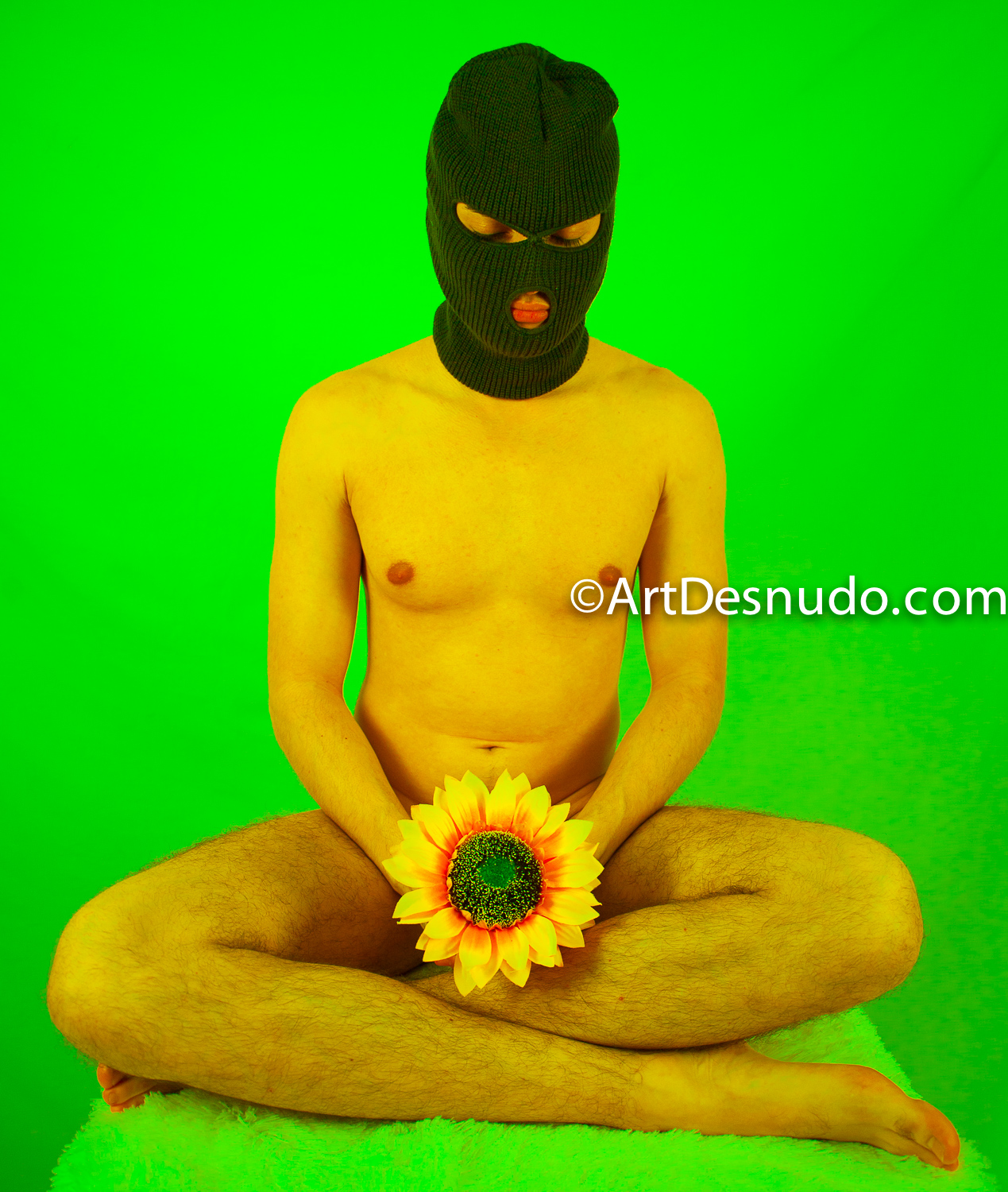 Artistic nude photographer / visual artist in New York City: Brooklyn, Staten Island, Queens, Bronx, Manhattan.