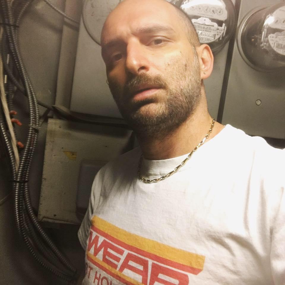 DJ LORANT