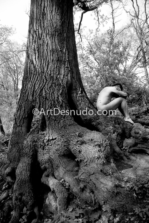 I created these nude photographs with a Latino model in 2011. Do you love Mother Nature? Do you love trees? Let's create nude photographs with trees in New York City. Send me a message. ArtDesnudo.com Creé estas fotografías de desnudos con un modelo Latino en el 2011. ¿Amas a la Madre Naturaleza? ¿Amas los árboles? Vamos a crear fotografías de desnudos con árboles en la ciudad de Nueva York. Envíame un mensaje. ArtDesnudo.com